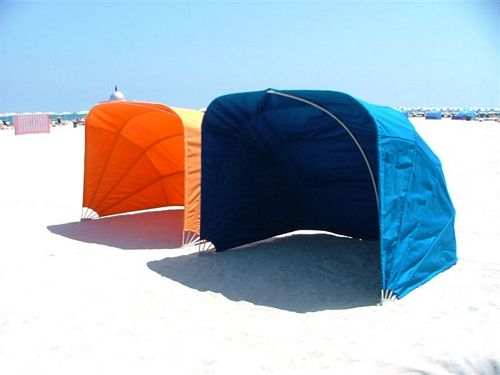 Beach Shade Canopies - Compare Prices, Reviews and Buy at Nextag